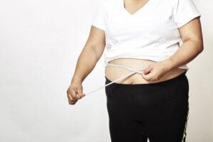 Youths prescribed antipsychotics gain body fat, have increased diabetes risk