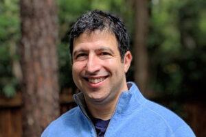 Adam Kepecs, PhD named BJC investigator