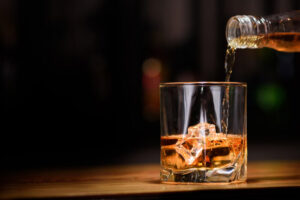 Alcohol problems severely undertreated