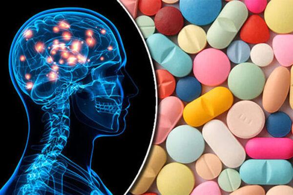 New Alzheimer's treatment targets identified
